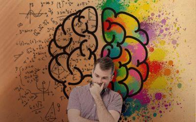 C062 Inteligencia emocional