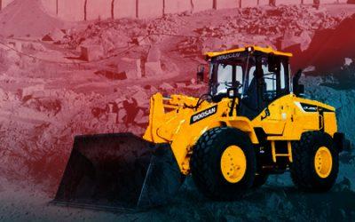 C279 Riesgos y manejo seguro de Transelevadores