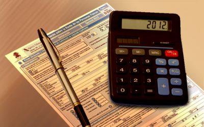 C577 Fiscalidad Básica. IRPF, IVA, Impuesto de Sociedades