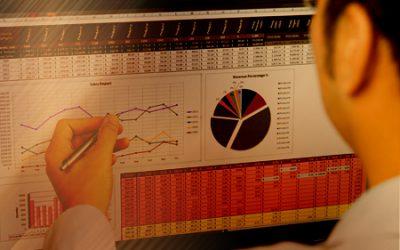 C578 Iniciación al análisis financiero de la empresa