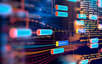 E367 Big Data y Transformación Digital