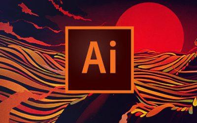 E490 Adobe Illustrator CS5
