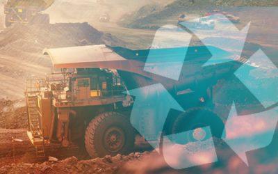 H703 Gestión medioambiental en las explotaciones de áridos
