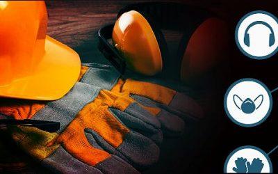 C450 Básico de prevención de riesgos laborales. Riesgos eléctricos