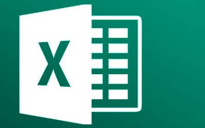 E810 Excel 2010/2013 Básico