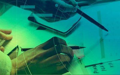 C591 Metodologías Ágiles de gestión de Proyectos