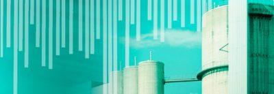H452 El código estructural para fabricantes de hormigón preparado