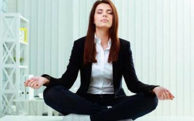 C022 Técnicas de Relajación Física Pasivas y Mentales