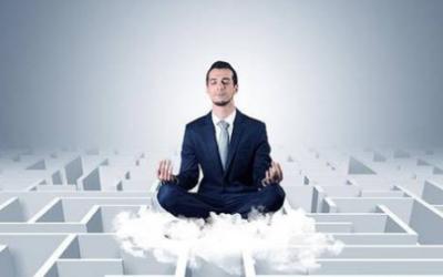 C023 Técnicas de Relajación Mental y Meditación