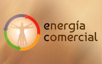 C025 Técnicas de venta. Método de la Energía Comercial