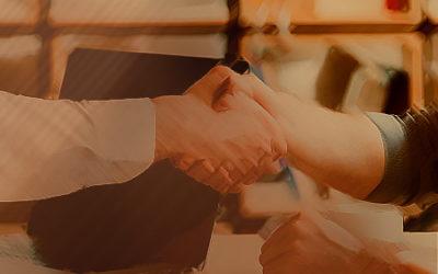 C046 Técnicas de Negociación