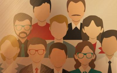 C057 Gestión Básica de los Recursos Humanos en la Empresa