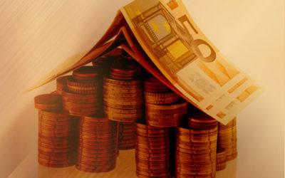 C078 Productos y Servicios Financieros y de Seguros Gestión Empresarial