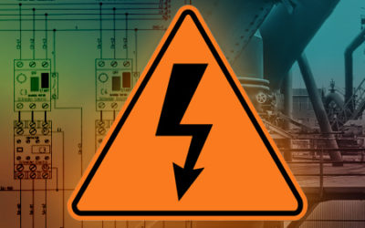 C232 Electricidad para operarios de planta. Avanzado