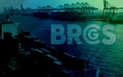 C551 La Norma Mundial BRC (British Retail Consortium)