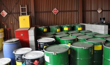 CÓDIGOS LER: indispensables para la clasificación correcta de residuos