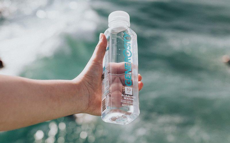 Cursos de Transformación del Plástico para empresas-