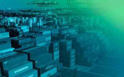 C218 Financiación (Comercio exterior)