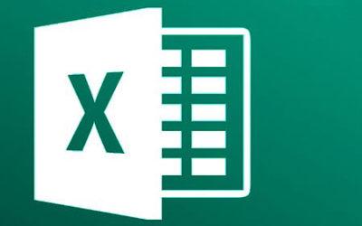E466 Excel 2007 Avanzado