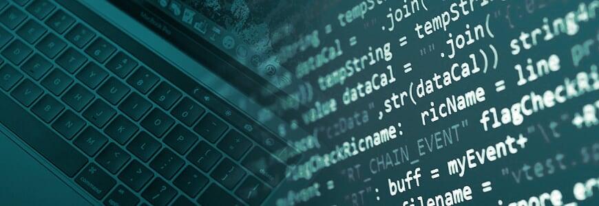 Generica-software
