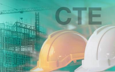 H421 Código técnico de la edificación