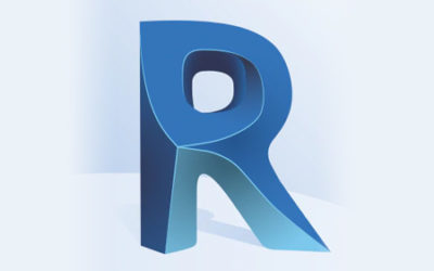 H962 Revit: Iniciación al Diseño 3D