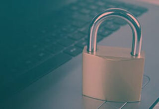 P116 Protección de datos en la empresa de residuos. Normativa y procedimientos.
