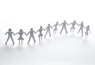 C039 La Extinción del Contrato de Trabajo y El Despido