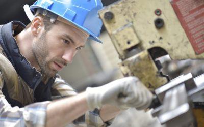 C248 Mecánica para operarios de planta
