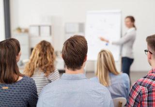 C502 Obligaciones y diseño del plan de igualdad en la empresa