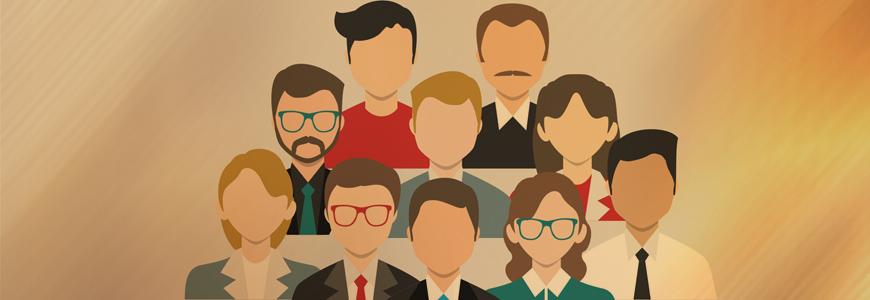 Cómo implementar el Plan de Igualdad en las empresas